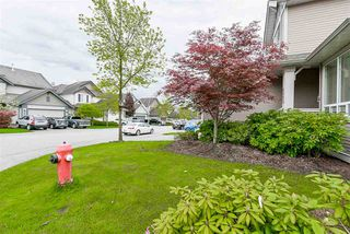 Photo 2: 6991 196A Street in Langley: Willoughby Heights House for sale : MLS®# R2162729
