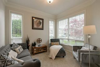 Photo 3: 6991 196A Street in Langley: Willoughby Heights House for sale : MLS®# R2162729