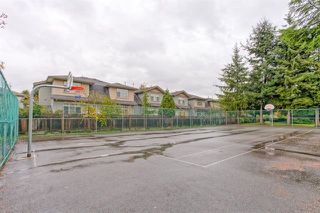 "Photo 3:  in Surrey: East Newton Townhouse for sale in ""GLENCOE ESTATES"" : MLS®# R2164669"