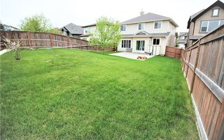 Photo 43: 184 HIDDEN CREEK Road NW in Calgary: Hidden Valley House for sale : MLS®# C4116909