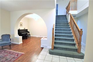 Photo 2: 184 HIDDEN CREEK Road NW in Calgary: Hidden Valley House for sale : MLS®# C4116909