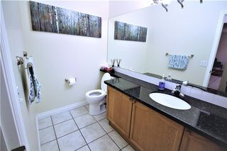 Photo 17: 184 HIDDEN CREEK Road NW in Calgary: Hidden Valley House for sale : MLS®# C4116909