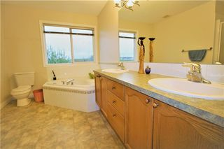 Photo 29: 184 HIDDEN CREEK Road NW in Calgary: Hidden Valley House for sale : MLS®# C4116909