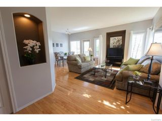 Photo 4: 120 655 Kenderdine Road in Saskatoon: Arbor Creek Complex for sale (Saskatoon Area 01)  : MLS®# 610250