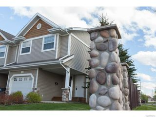 Photo 3: 120 655 Kenderdine Road in Saskatoon: Arbor Creek Complex for sale (Saskatoon Area 01)  : MLS®# 610250