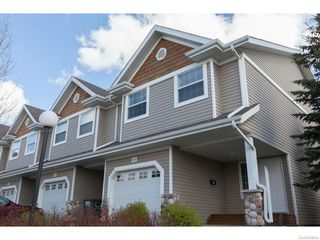 Photo 2: 120 655 Kenderdine Road in Saskatoon: Arbor Creek Complex for sale (Saskatoon Area 01)  : MLS®# 610250