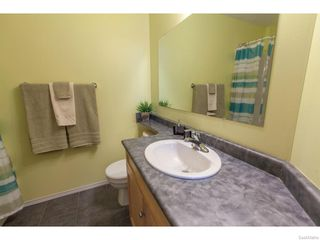 Photo 16: 120 655 Kenderdine Road in Saskatoon: Arbor Creek Complex for sale (Saskatoon Area 01)  : MLS®# 610250