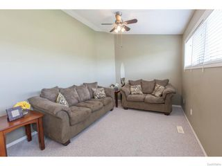 Photo 20: 120 655 Kenderdine Road in Saskatoon: Arbor Creek Complex for sale (Saskatoon Area 01)  : MLS®# 610250