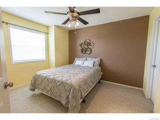 Photo 18: 120 655 Kenderdine Road in Saskatoon: Arbor Creek Complex for sale (Saskatoon Area 01)  : MLS®# 610250