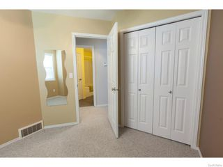 Photo 15: 120 655 Kenderdine Road in Saskatoon: Arbor Creek Complex for sale (Saskatoon Area 01)  : MLS®# 610250