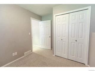 Photo 24: 120 655 Kenderdine Road in Saskatoon: Arbor Creek Complex for sale (Saskatoon Area 01)  : MLS®# 610250