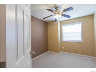 Photo 14: 120 655 Kenderdine Road in Saskatoon: Arbor Creek Complex for sale (Saskatoon Area 01)  : MLS®# 610250