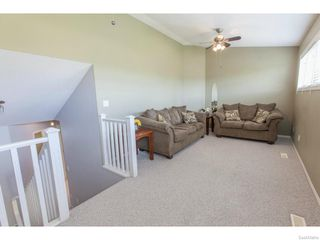 Photo 19: 120 655 Kenderdine Road in Saskatoon: Arbor Creek Complex for sale (Saskatoon Area 01)  : MLS®# 610250
