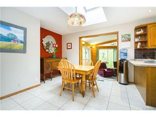 Photo 5: 45 Candace Drive in Lorette: R05 Residential for sale : MLS®# 1712573