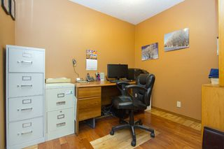 Photo 15: 45 Candace Drive in Lorette: R05 Residential for sale : MLS®# 1712573