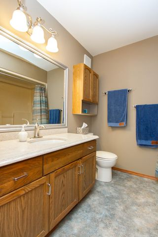 Photo 16: 45 Candace Drive in Lorette: R05 Residential for sale : MLS®# 1712573
