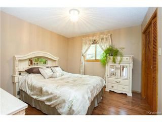 Photo 13: 45 Candace Drive in Lorette: R05 Residential for sale : MLS®# 1712573
