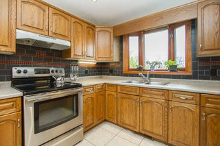 Photo 7: 45 Candace Drive in Lorette: R05 Residential for sale : MLS®# 1712573