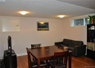 Photo 15: 5173 Lochside Dr in VICTORIA: SE Cordova Bay House for sale (Saanich East)  : MLS®# 759445