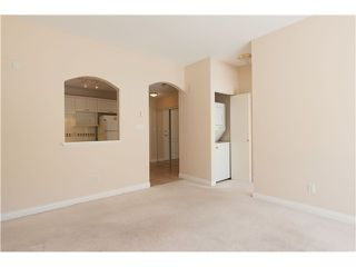 Photo 10: # 231 5735 HAMPTON PL in Vancouver: University VW Condo for sale (Vancouver West)  : MLS®# V1092532