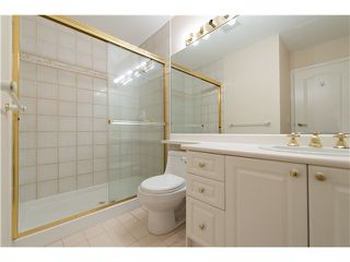 Photo 16: # 231 5735 HAMPTON PL in Vancouver: University VW Condo for sale (Vancouver West)  : MLS®# V1092532