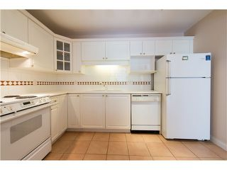 Photo 4: # 231 5735 HAMPTON PL in Vancouver: University VW Condo for sale (Vancouver West)  : MLS®# V1092532