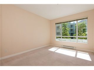 Photo 13: # 231 5735 HAMPTON PL in Vancouver: University VW Condo for sale (Vancouver West)  : MLS®# V1092532