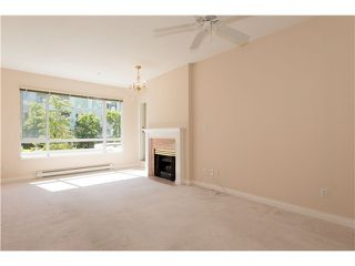 Photo 5: # 231 5735 HAMPTON PL in Vancouver: University VW Condo for sale (Vancouver West)  : MLS®# V1092532