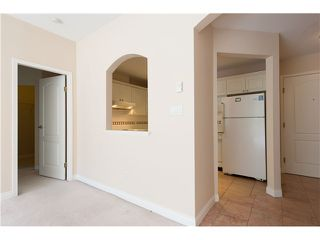 Photo 11: # 231 5735 HAMPTON PL in Vancouver: University VW Condo for sale (Vancouver West)  : MLS®# V1092532