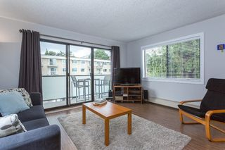 Photo 3: 425 665 E 6TH AVENUE in Vancouver: Mount Pleasant VE Condo for sale (Vancouver East)  : MLS®# R2105246