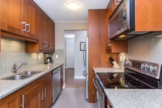Photo 10: 425 665 E 6TH AVENUE in Vancouver: Mount Pleasant VE Condo for sale (Vancouver East)  : MLS®# R2105246