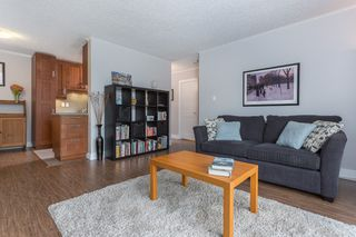 Photo 1: 425 665 E 6TH AVENUE in Vancouver: Mount Pleasant VE Condo for sale (Vancouver East)  : MLS®# R2105246