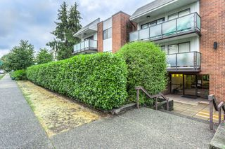 Photo 21: 425 665 E 6TH AVENUE in Vancouver: Mount Pleasant VE Condo for sale (Vancouver East)  : MLS®# R2105246