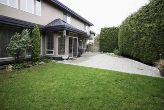 Photo 20: 5668 CORNWALL Place in Richmond: Terra Nova House for sale : MLS®# R2171256