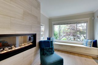 Photo 10: 846 E 23rd Avenue in Vancouver: Fraser VE House for sale (Vancouver East)
