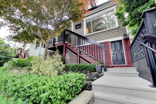 Photo 2: 846 E 23rd Avenue in Vancouver: Fraser VE House for sale (Vancouver East)