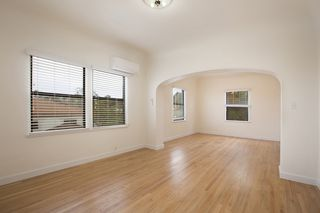 Photo 5: DOWNTOWN Apartment for rent : 2 bedrooms : 2306 India Street in San Diego