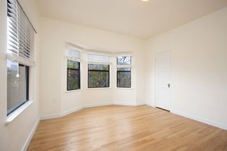 Photo 15: DOWNTOWN Apartment for rent : 2 bedrooms : 2306 India Street in San Diego
