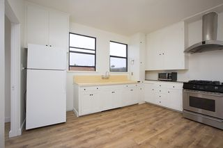 Photo 7: DOWNTOWN Apartment for rent : 2 bedrooms : 2306 India Street in San Diego