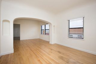 Photo 4: DOWNTOWN Apartment for rent : 2 bedrooms : 2306 India Street in San Diego