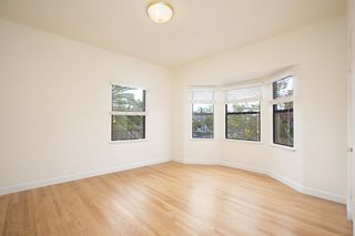 Photo 14: DOWNTOWN Apartment for rent : 2 bedrooms : 2306 India Street in San Diego