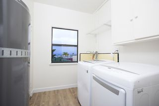 Photo 11: DOWNTOWN Apartment for rent : 2 bedrooms : 2306 India Street in San Diego
