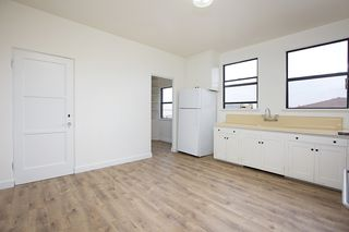 Photo 6: DOWNTOWN Apartment for rent : 2 bedrooms : 2306 India Street in San Diego