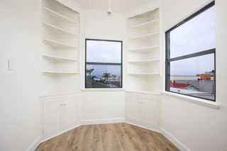 Photo 9: DOWNTOWN Apartment for rent : 2 bedrooms : 2306 India Street in San Diego