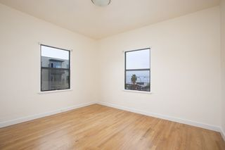 Photo 12: DOWNTOWN Apartment for rent : 2 bedrooms : 2306 India Street in San Diego