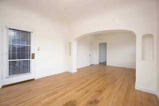 Photo 3: DOWNTOWN Apartment for rent : 2 bedrooms : 2306 India Street in San Diego