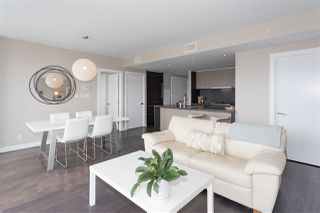 """Photo 9: 3802 1372 SEYMOUR Street in Vancouver: Downtown VW Condo for sale in """"The Mark - Yaletown"""" (Vancouver West)  : MLS®# R2189623"""