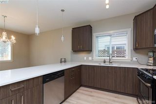 Photo 8: 1018 Gala Crt in VICTORIA: La Happy Valley House for sale (Langford)  : MLS®# 765841