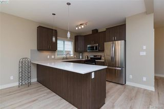 Photo 7: 1018 Gala Crt in VICTORIA: La Happy Valley House for sale (Langford)  : MLS®# 765841