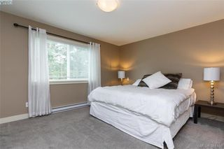 Photo 11: 1018 Gala Crt in VICTORIA: La Happy Valley House for sale (Langford)  : MLS®# 765841
